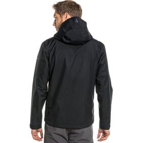 Schöffel Wamberg Jacket Men, black